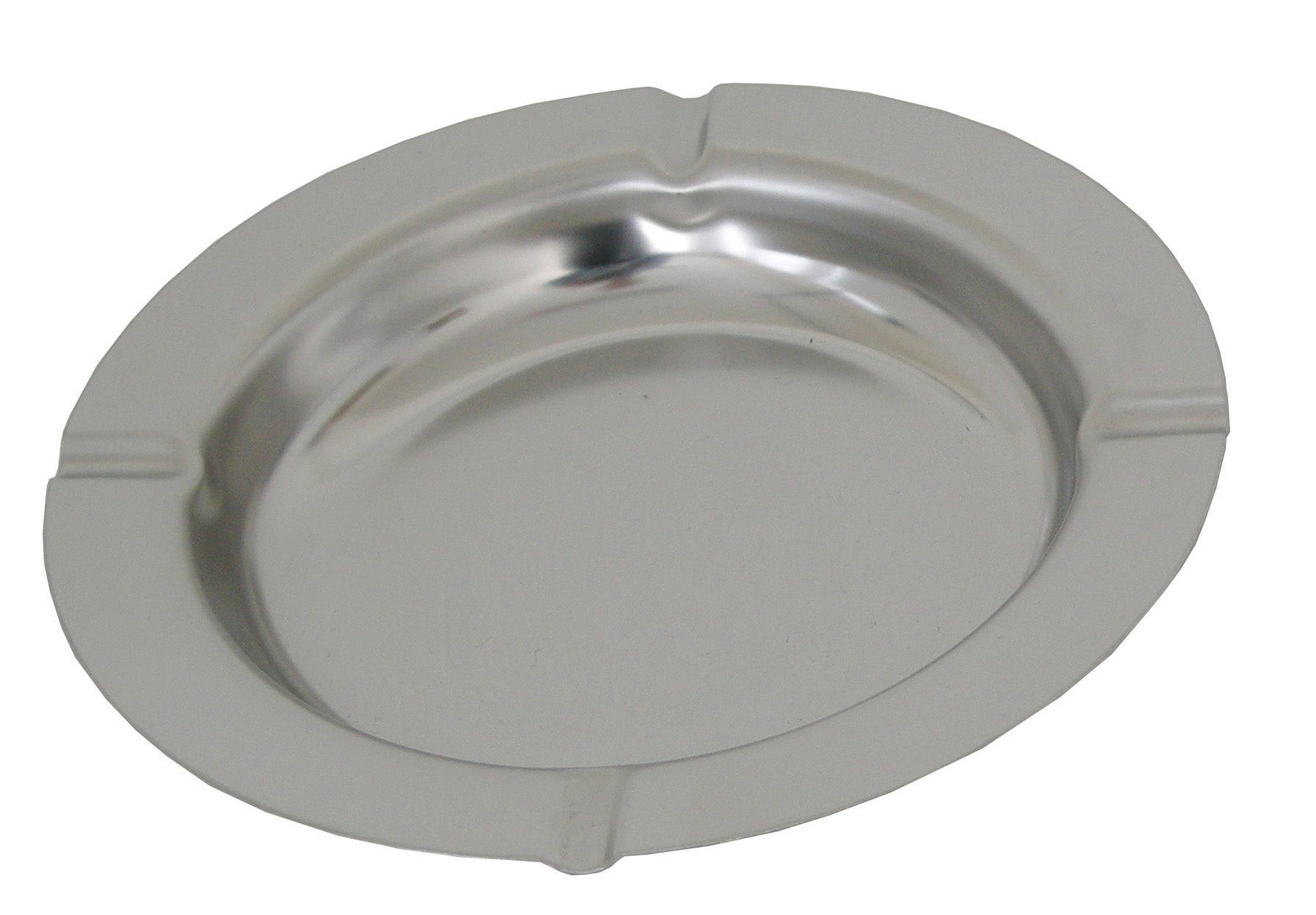 Ashtray Round Large (163Mm)