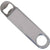 Bar Blade Bottle Opener - S/Steel