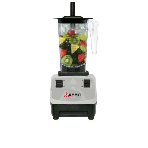 Bar Blender Summit - 1.5Ltr