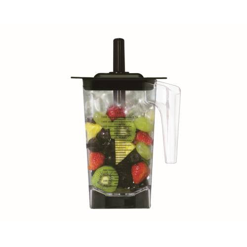 Bar Blender Summit 1.5Lt - Spare Jug