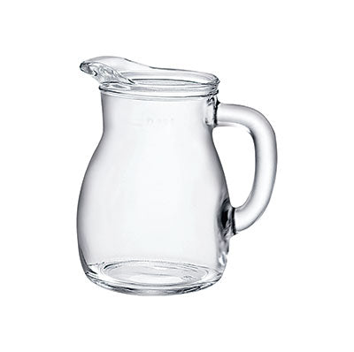 Bistrot - Brocca Jug 30Cl  H115Mm W62Mm