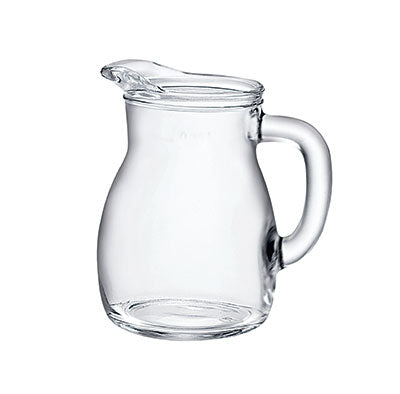 Bistrot - Brocca Jug 61Cl  H145Mm W77Mm