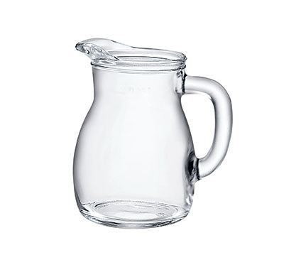 Bistrot - Brocca Jug 116Cl  H186Mm W93Mm