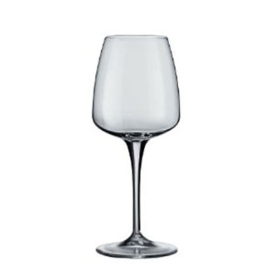 Aurum - White Wine 35Cl H203Mm W83Mm