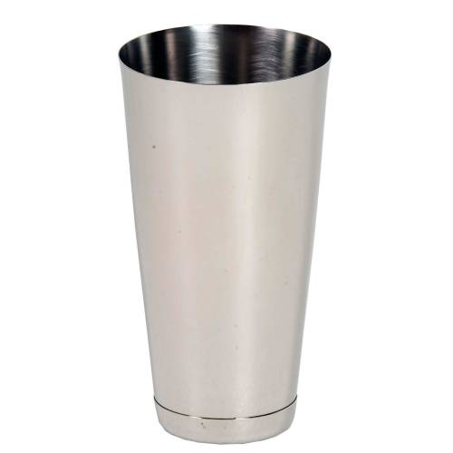Boston Shaker S/Steel - 828Ml