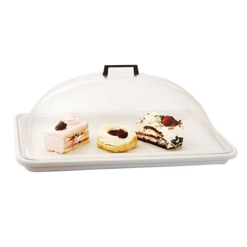 Bubble Tray Only - 595 X 445 X 25Mm