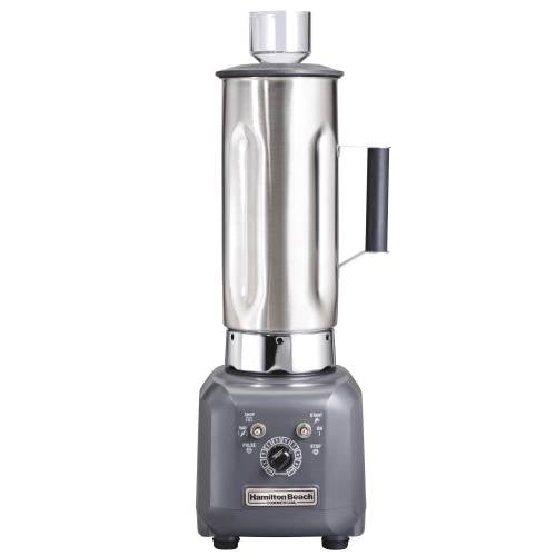 Commercial Blender Hamilton Beach - 1.9Lt