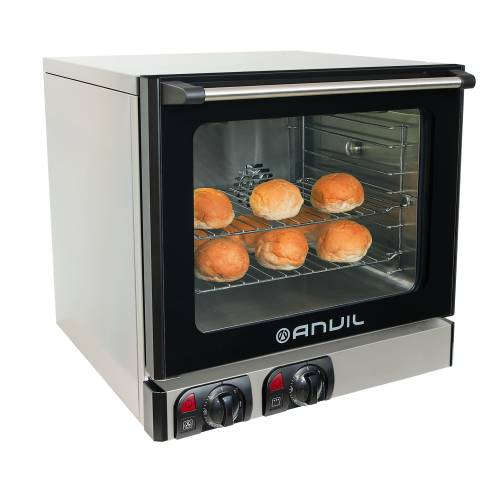 Convection Oven Anvil - Prima