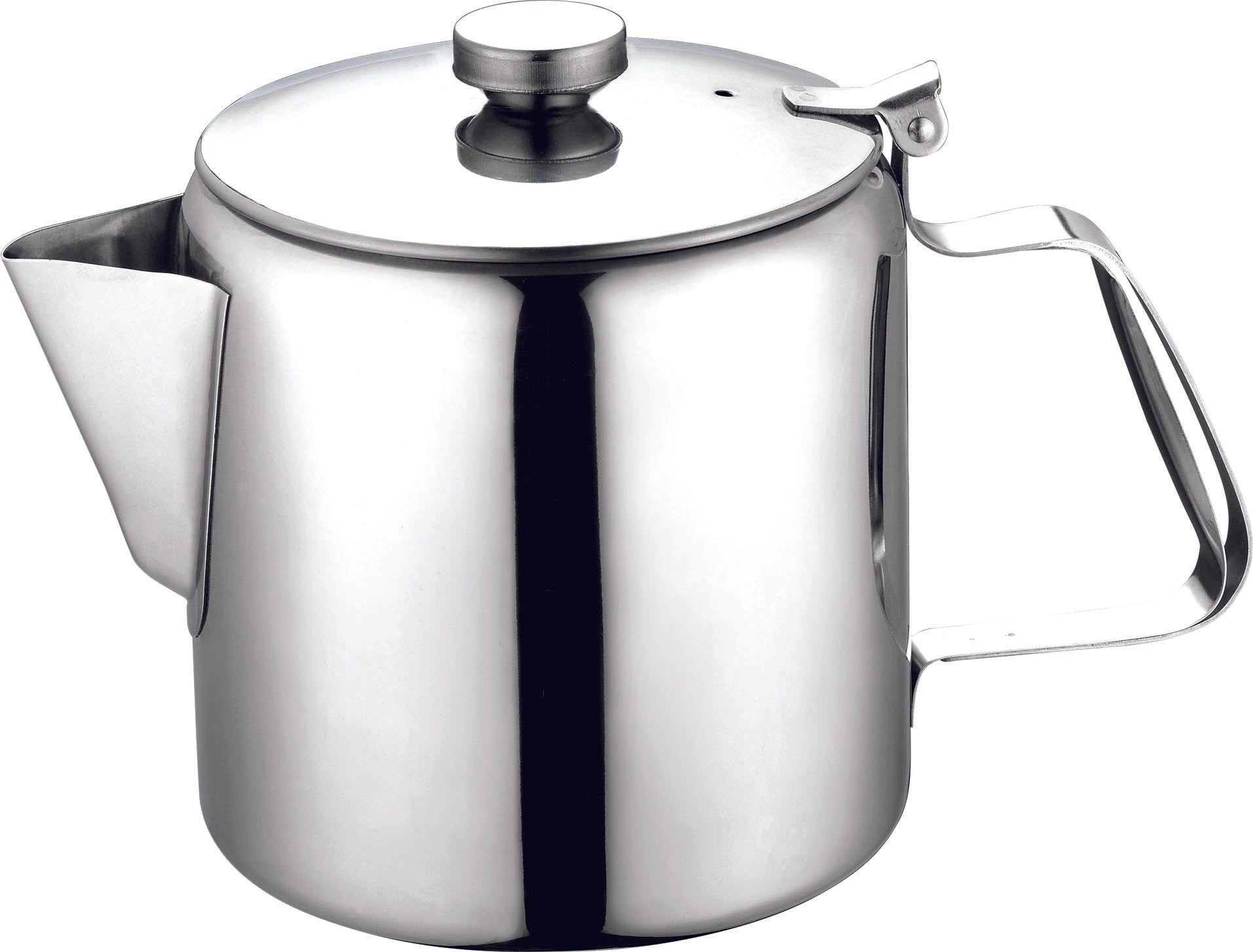 Coffee Pot  1Lt