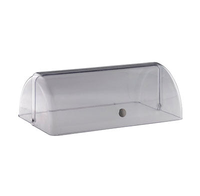 Dome Cover Polycarbonate 575 X 355 X 216Mm