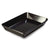 Display Dish 300 X 230Mm (Black)