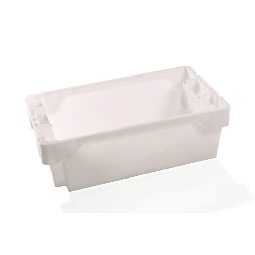 Fish Crate Plastic - Large