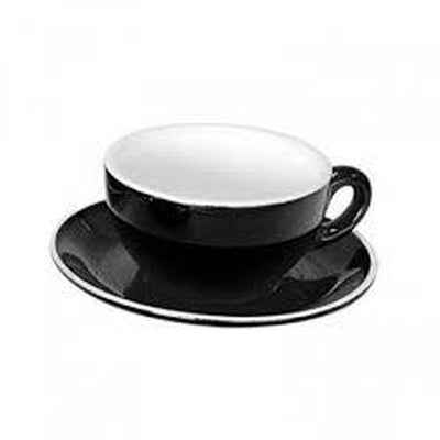 Open Cappuccino Cup - 21Cl