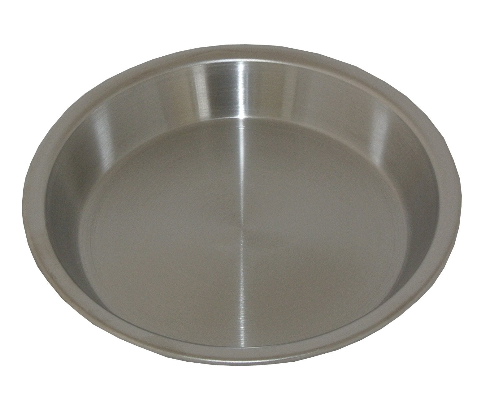 Pie Dish Small