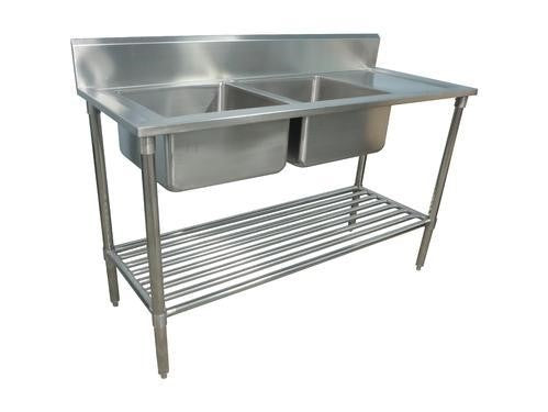 Stainless Steel Sinks All Sizes