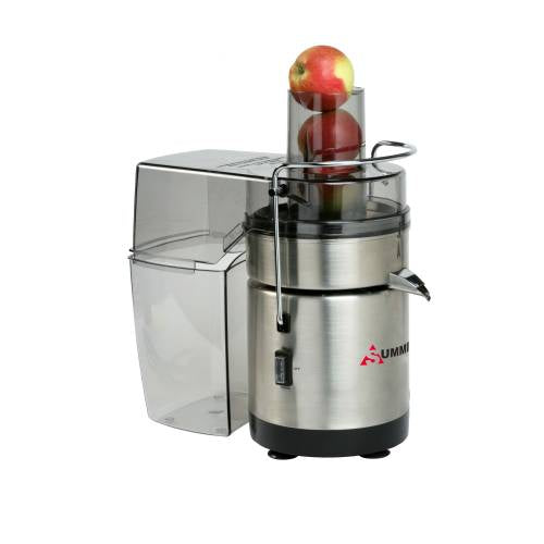 Summit Multi Juicer - Semi Commercial