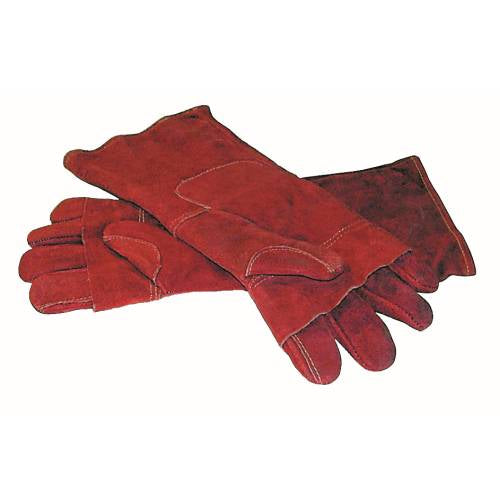 Oven Mitt Pyro 380Mm Pair