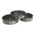 Spring Form Tin Non-Stick- 280Mm