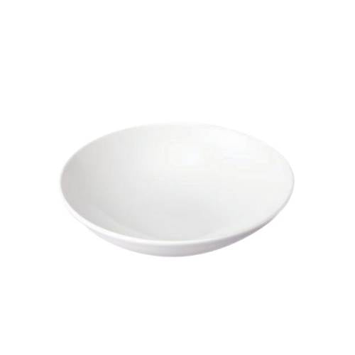 Coupe Pasta / Salad Bowl - 28Cm