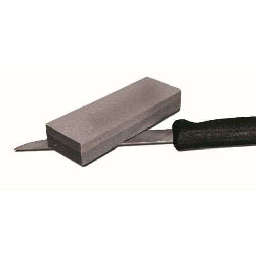 Sharpening Stone 50X150 X 25Mm (Oil Base)