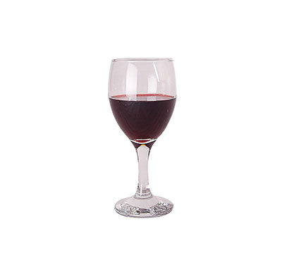 Aqua Red Wine 30Cl
