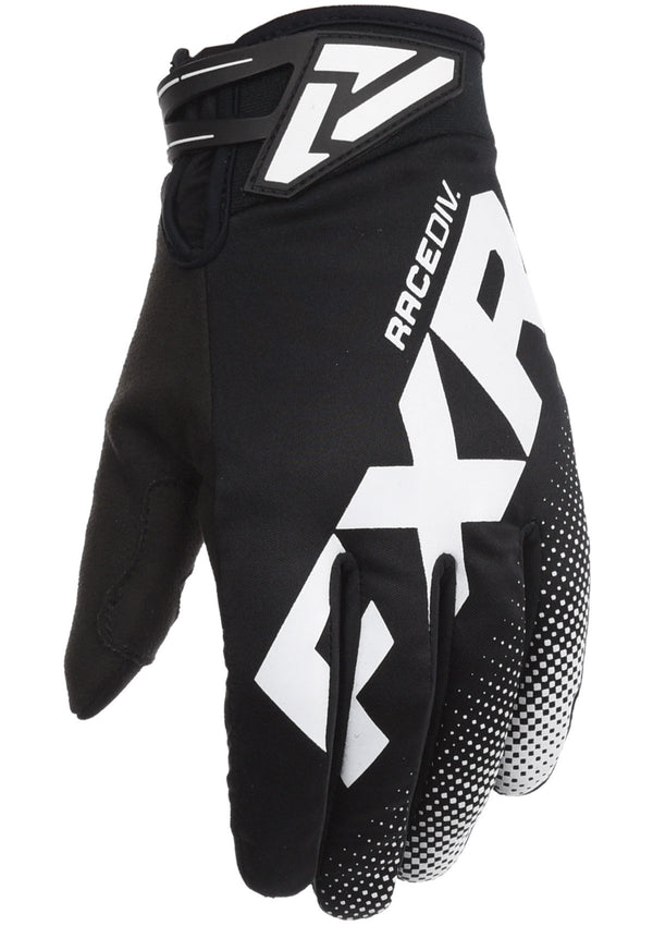 <transcy>Cold Stop Race Glove</transcy>