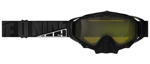 509 Goggle Sinister X5