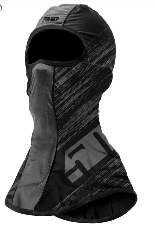 Balaclava Stealth Praticle 509