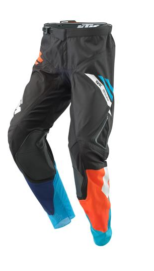 Pantalon  Gravity-FX Replica