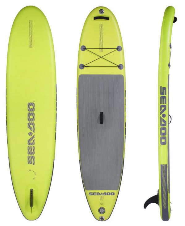 Paddle board Sea-Doo