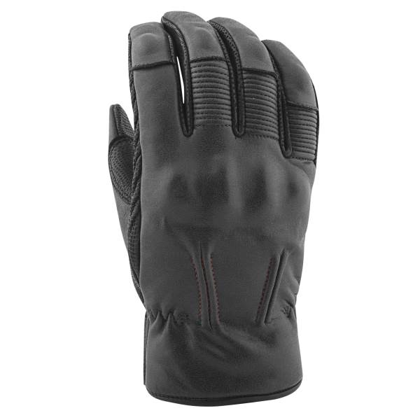 Gants en cuir Joe Rocket