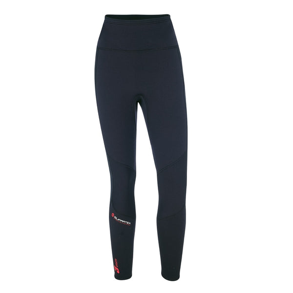 <transcy>Montego pants for women</transcy>