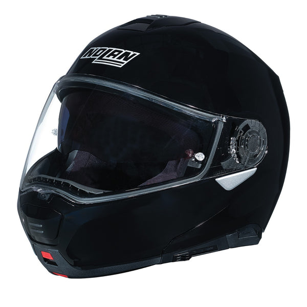 Casque Modulaire Can-Am N100-5