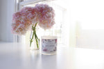 *Limited Edition* Beaute Nouveau +  1502 Candle Co - 9oz tumbler candle