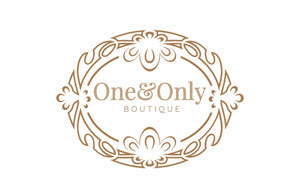 One&Only Boutique