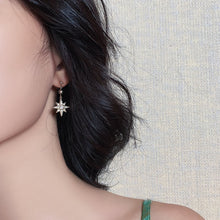 Load image into Gallery viewer, Lune Earrings - Ever Ethereal