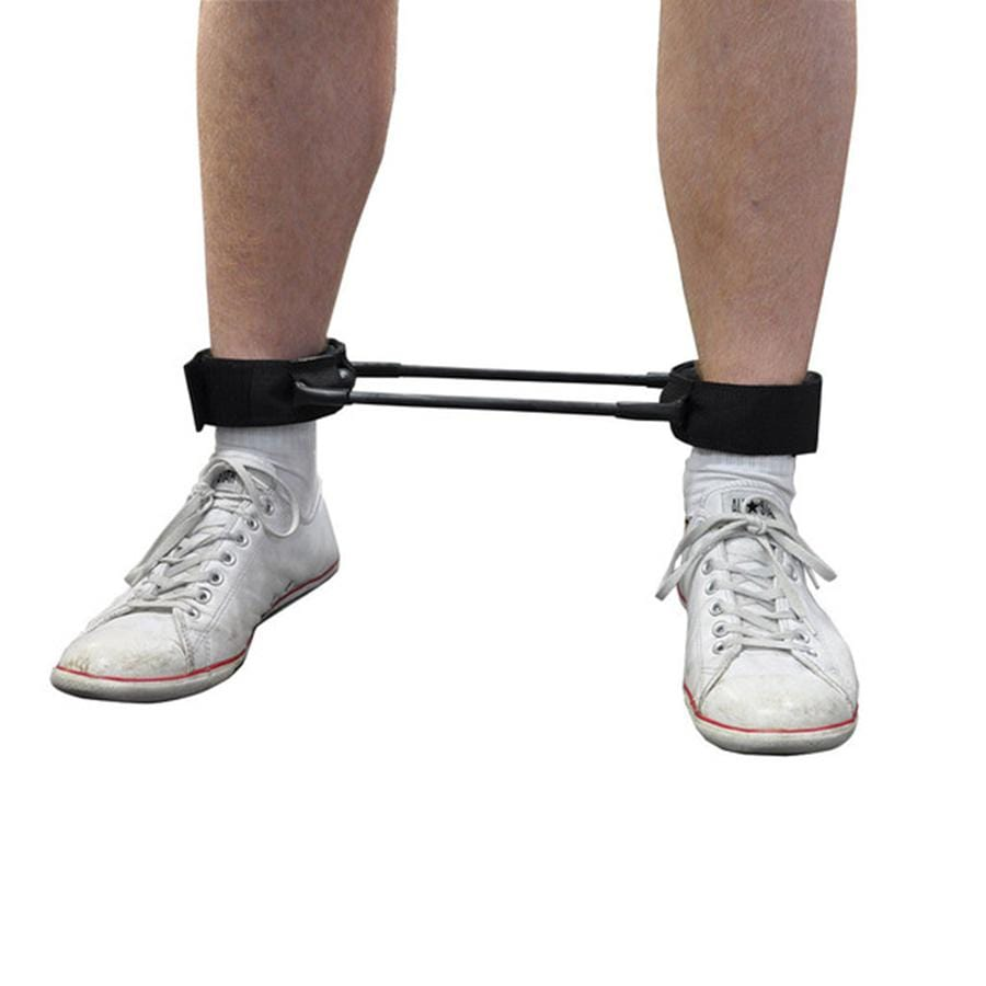 ALLCARE ANKLE TUBE EXERCISER