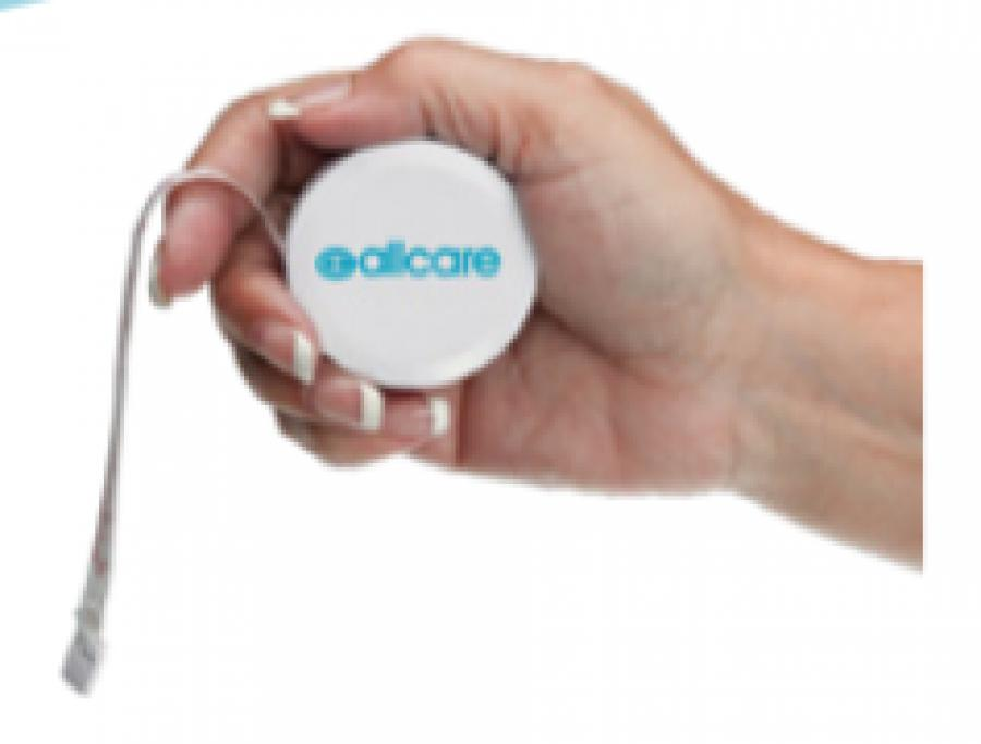 ALLCARE MEASURING TAPE