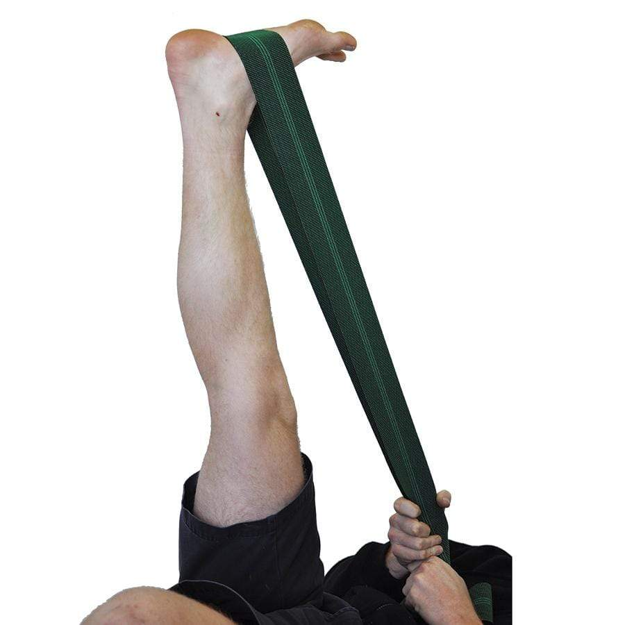 ALLCARE SUPER STRETCHER FOR ASSISTING WITH STRETCHING EXERCISES