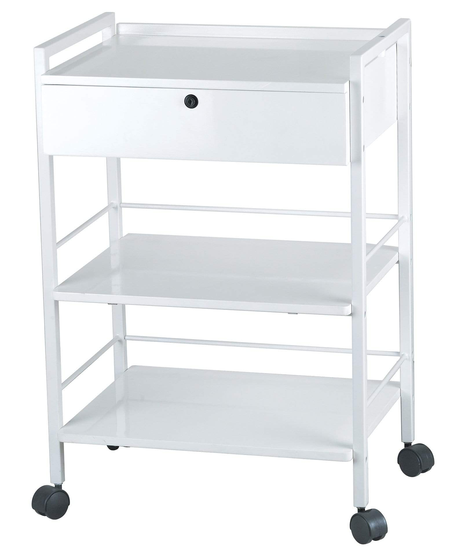 ALLCARE TROLLEY