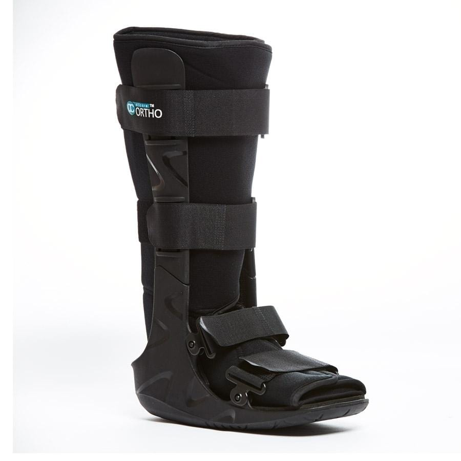 ALLCARE WALKER BOOT - MOONBOOT