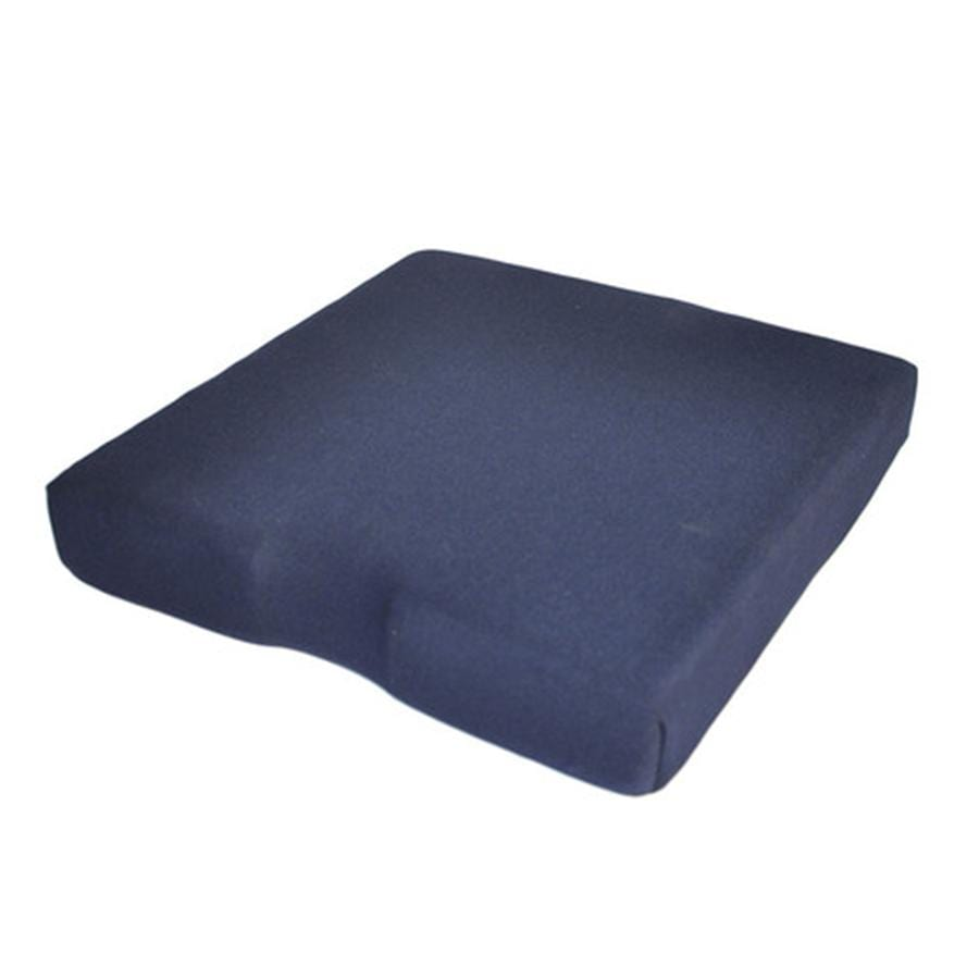 BACK EZE FLAT COCCYX CUSHION
