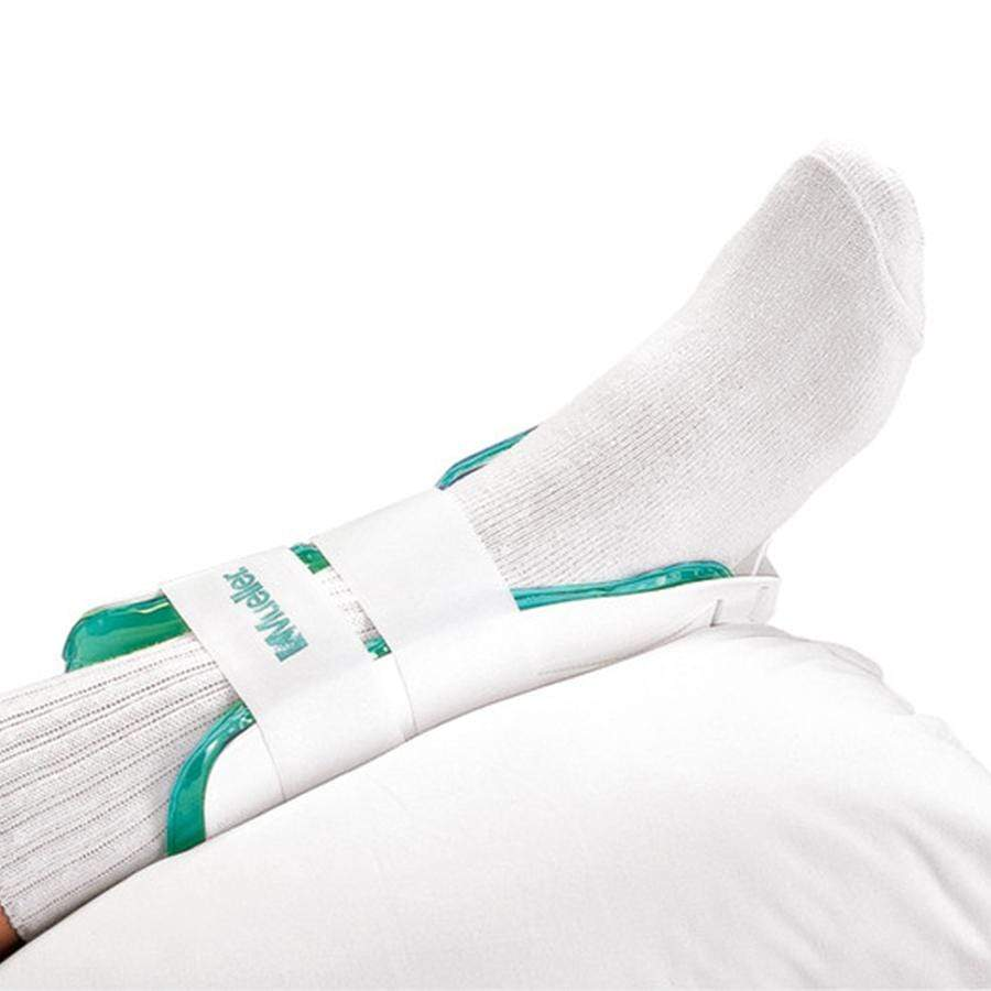 GEL ANKLE BRACE COLD THERAPY OSFM