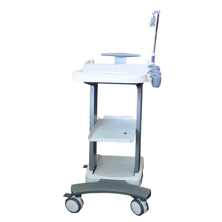 MINDRAY TROLLEY FOR DP-50