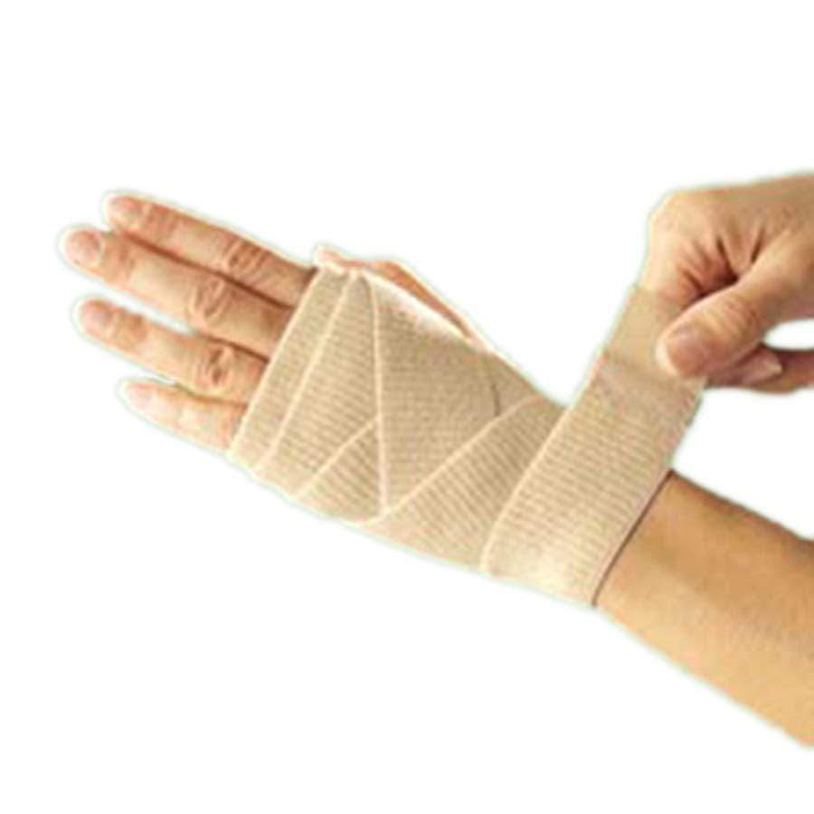 OPP2480 SILICON WRAP ELBOW, THUMB ONE SIZE