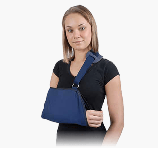 OVATION ARM SLING