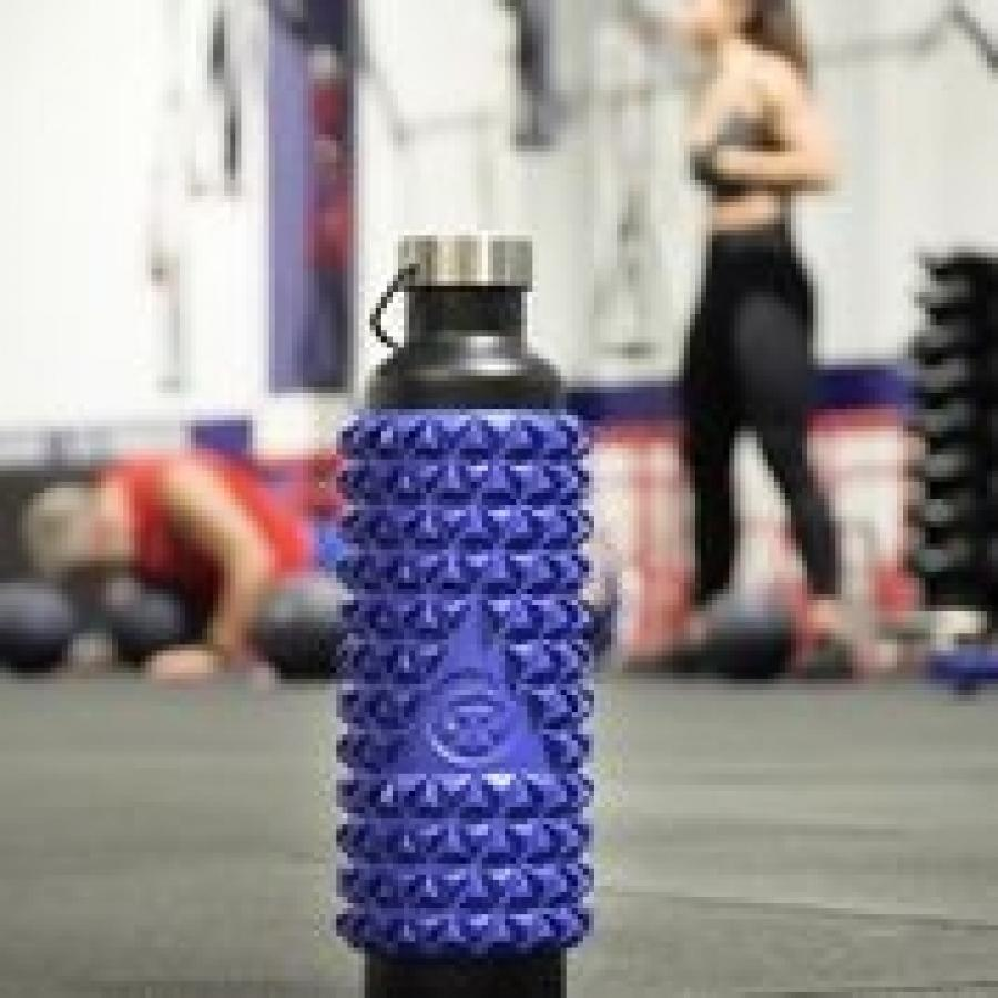 REFRESH AND RECOVER BOTTLE ROLLER 1 LITRE