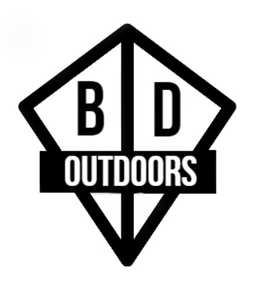 B&D Outdoors