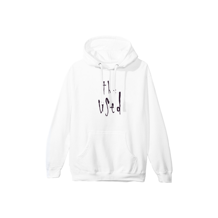 Cathedral Bell Hoodie