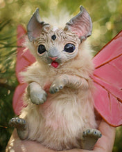 Load image into Gallery viewer, Baby elfcat